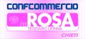 Confcommercio in Rosa