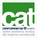 Cat Confcommercio Chieti srl