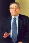 dott. Angelo Allegrino - Presidente Confcommercio Chieti