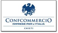 Logo ConfCommercio ExtraSmall