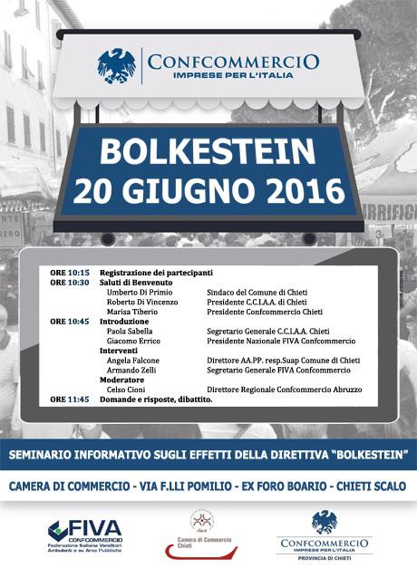 Bolkestein_20giugno_Mattina