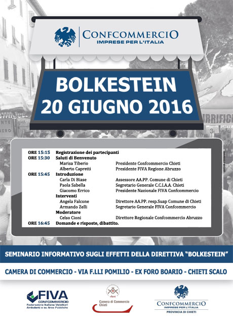 Bolkestein_20giugno_Pomeriggio