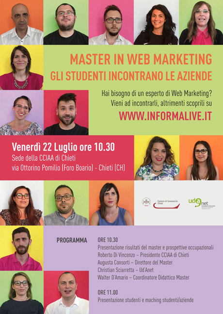 MasterWebMarketing19-7-2016