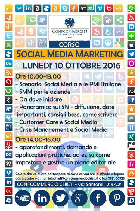 SocialMediaMarket_10-10-2016